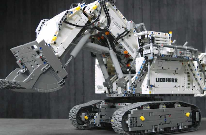 How does a Mobile Robot Keep Us from Harm's Way?