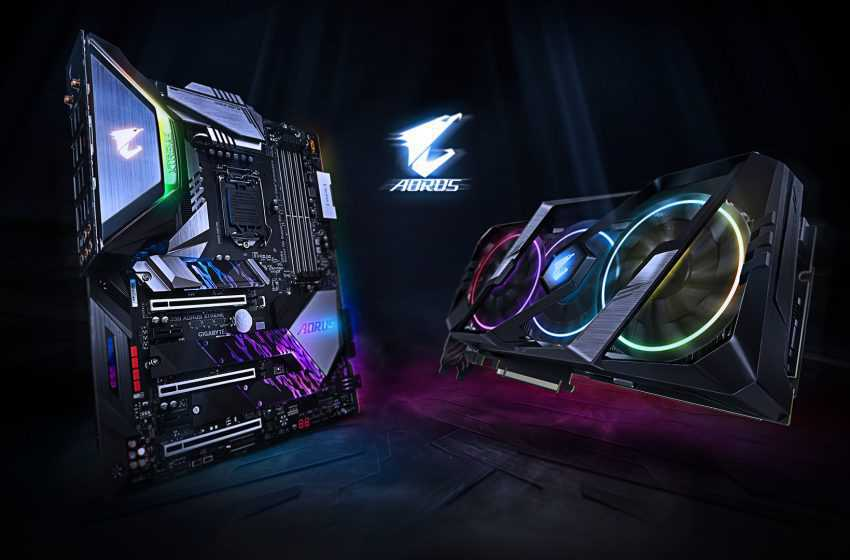 The Finest Gaming Graphics Cards of 2019 for Gamers and Engineers