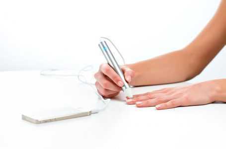 Body Vitamin pen