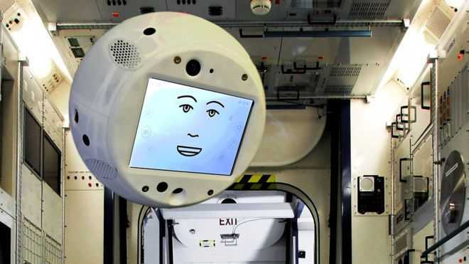 How Astronauts Stay Healthy in Space with Artificial Intelligence (AI)?