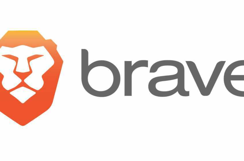 The Brave Browser for Ad Publishers and Privacy-First Users