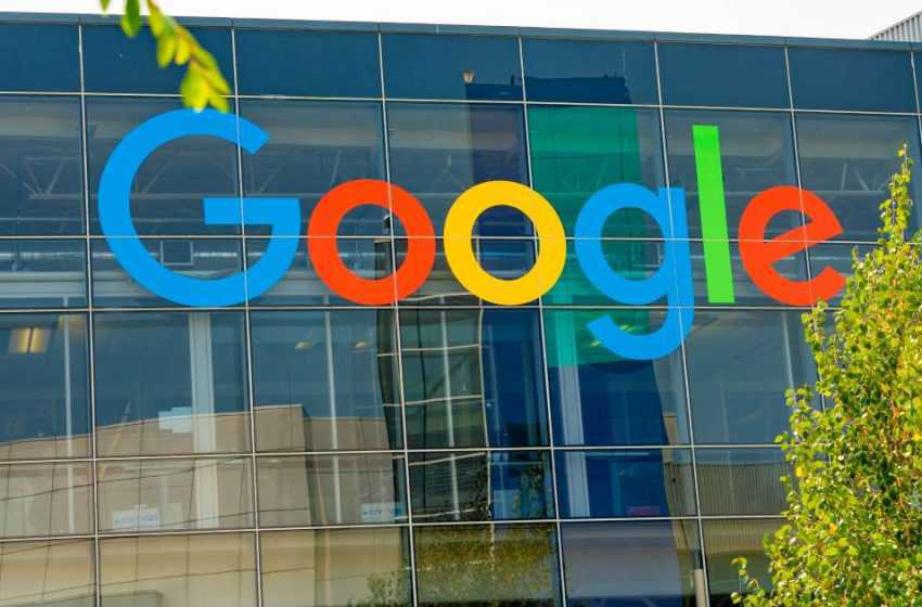France Hits Google with $166M Antitrust Fine for Murky and Conflicting Promotion Rules
