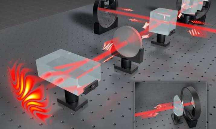 Quantum Radar will Expose Stealth Aircraft