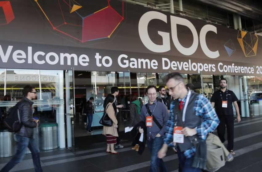 Latest Cancellations at GDC 2020 Include Microsoft & Epic Amidst COVID 19 Fears