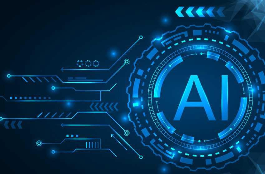 Artificial Intelligence: Revolutionary Trends in 2020