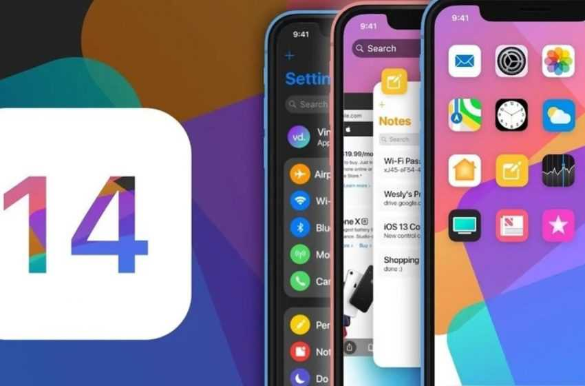 iOS 14 Feature to Try Apps without Installing Them