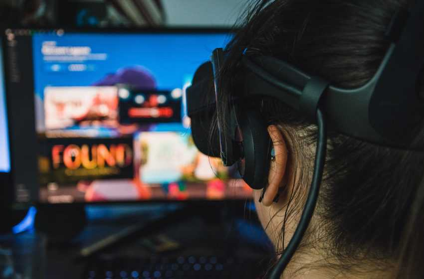 Medal of Honor Remake is Completely Redefining Modern VR gaming