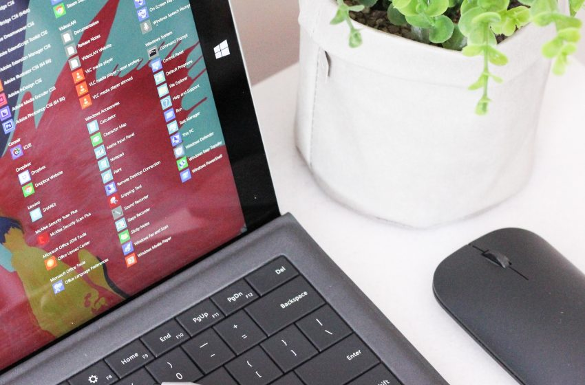 Windows 10 version 2004: Key Improvements from the New Windows Update